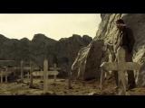 Группа Бумер Юрий Алмазов - Два ангела (Студия Шура)