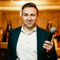 Сергей Кокляр