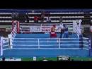 IBRAGIM KHIDIROV RUS MUCAHIT ILYAS TUR 91kg Quarterfinals 24 10 17