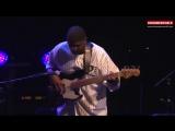 Sonny Emory - Lee Ritenour - Dave Grusin - Melvin Davis_ RIO FUN