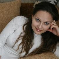 Марина Авилова