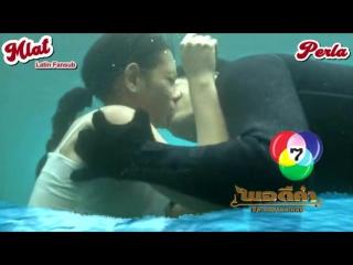 Rachanawee Tee Rak (El Guardián del Mar) Capitulo 4