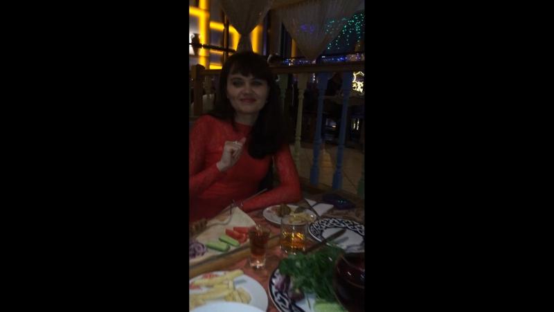 Чайхана Шоли Астрахань 😍😎
