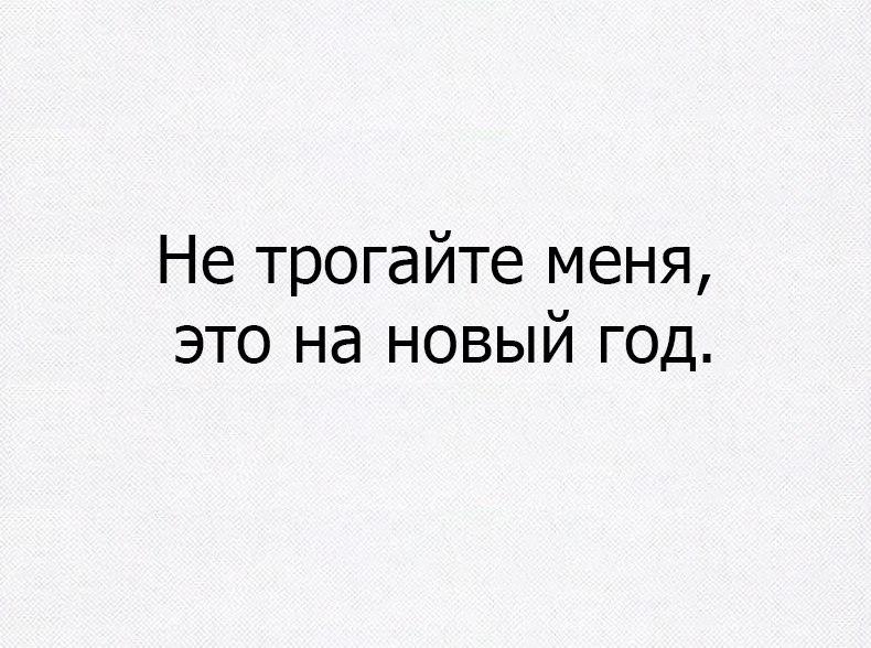 https://pp.vk.me/c837125/v837125732/12be0/NQ69GNCRPSA.jpg