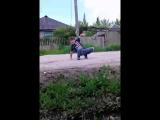 Муса Махтиев - Live