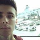 Дмитрий Карпов фото #44
