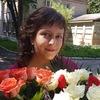 Olga Pazderina