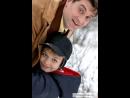 Когда мы были счастливы 1-я серия 2009