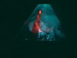Zara Nevada - Crazy Horse. Bensonhurst Blues