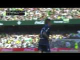 Бетис 1-1 Депортиво | Картабия