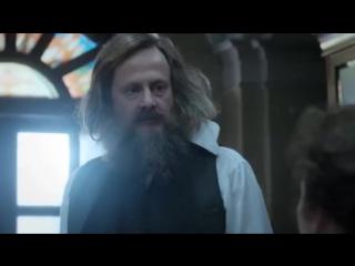 Нереальная история - Дмитрий Иванович Менделеев и его Раствор - Всё ради науки