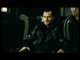 DJ Грув feat. Иракли, Гарик DMCB и Батишта «Ты не со мной» (клип)