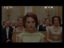 «Джеки» (2017), трейлер HD