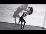 Bun`kova Ekaterina Choreography | Tinashe - Party Favors |@Keit568 | @garaevruslan