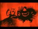Я и ты такие разные (Песня кота и пирата) - Голубой щенок (Михаил Боярский и Андрей Миронов) 1976
