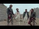 Приключения королевского стрелка Шарпа / Sharpe. Эпизод 7. 720p. ОРТ
