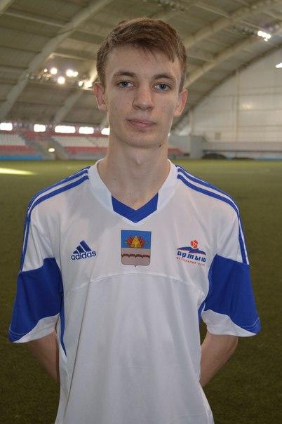 Борис Комков  продолжит карьеру в  «Носте»