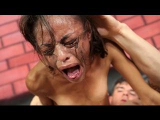 LatinaThroats - Isabella Gonzalez   №147