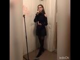 Кичкайло Екатерина - Just give me a reason