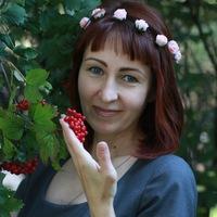 Вероника Калашникова