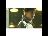 Park Hyung Sik vine