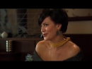 Женщина желает знать. 2008г. 3 серия.