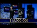 Mega Millions Розыгрыш от 26.09.2017