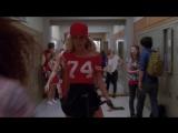 Glee Cast — Run The World (Girls)