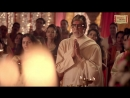 Shree Siddhivinayak Mantra And Aarti _ Amitabh Bachchan _ Ganesh Chaturthi 2016