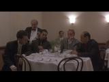 Каратель / The Punisher (1989) rip by LDE1983