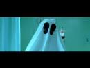 Deadmau5 - Ghosts n Stuff (feat. Rob Swire)