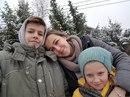 Наталия Жукова фото #10