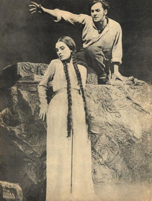 Марианна Боголюбская