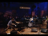 Ben Folds Five - Philosophy (Live 1997)