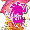 Онлайн игра LoveCity 3D (18+) официальная группа