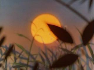 «Путешествие муравья» (1983), реж. Эдуард Назаров