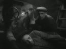 «Большая жизнь» (1939, 1946) - драма, реж. Леонид Луков