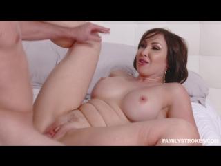 Секс видео абсолютно бесплатно