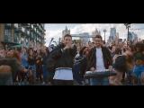 Zedd  Liam Payne - Get Low (Street Video)