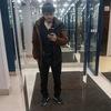 Shoma Musaev