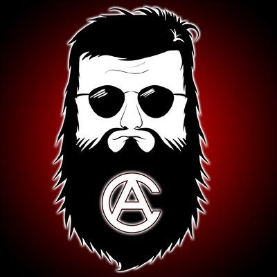 Крипто Анархист