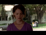 Roswell.s03e03.Significant.Others