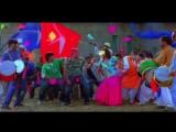 Полный финиш / Fool N Final - Sigdi Video Song _ Shahid Kapoor, Ayesha Takia, Vivek Oberoi -
