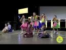 Grani Kids - Косолапый дождь
