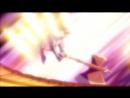 Queen`s_Blade_Gyokuza_o_Tsugu_Mono_TV-2_Клинок_Королевы_Наследница_трона_ТВ-2_5_Серия_Layt_Yagami1423 online-video-cutter