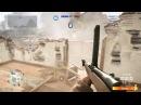 Battlefield 1 - Рандомные и Весёлые Моменты 26 Кавалерийская Атака, Секретная перезарядка