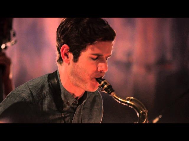Ben Wendel Quartet - Still Play