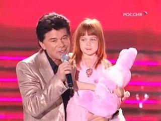 Олег & Марианна Газмановы -