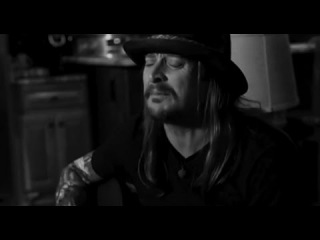 Kid Rock - Tennessee Mountain Top [2017 MUSIC VIDEO]