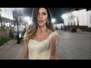 Ислам и Карина Киш - Къэгъэзэж (Вернись) MOOD VIDEO